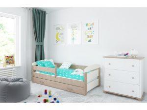 postelja kasia