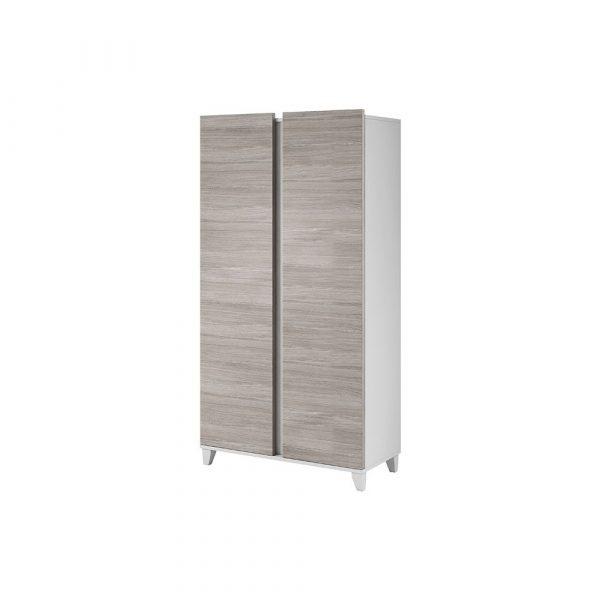 Garderobna omara 2D01 Mozet
