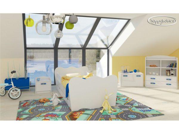 otroška soba baby mix 30