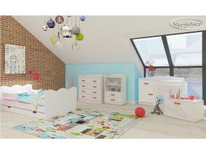 otroška soba baby mix 28