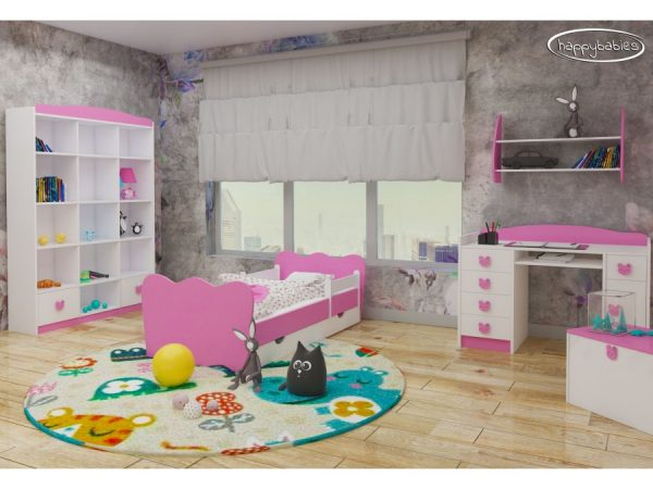 otroška soba baby mix 29