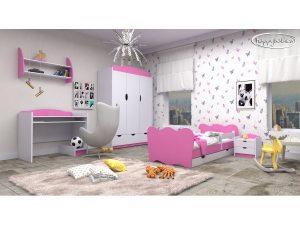 Otroška soba Classic 18