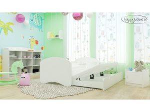 Otroška soba Happy 14
