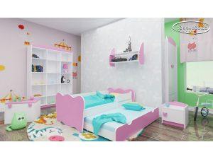 Otroška soba Happy12