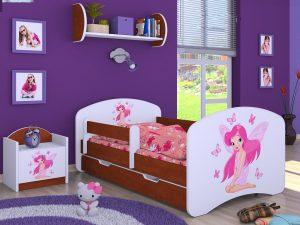 Otroška soba Happy 10
