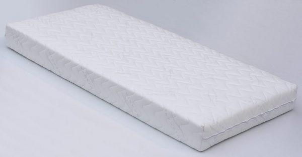 Nadstropna postelja Hipo