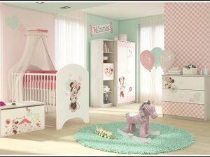 "Soba za dojenčke Standard ""Minnie"""