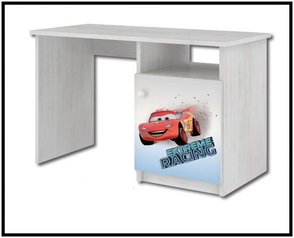 "Pisalna miza Disney ""Cars2"""