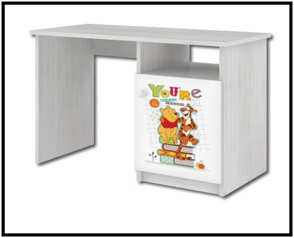 """Pisalna miza Disney """"Pooh in Tigerček"""""""