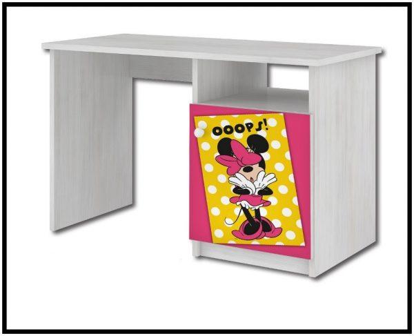 "Pisalna miza Disney ""Minnie Ooops"""