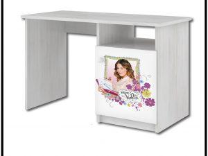 "Pisalna miza Disney ""Violetta"""